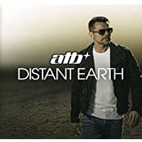 Distant Earth (CD)