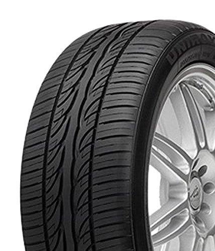 Uniroyal Tiger Paw GTZ Radial Tire - 235/50R17 96W