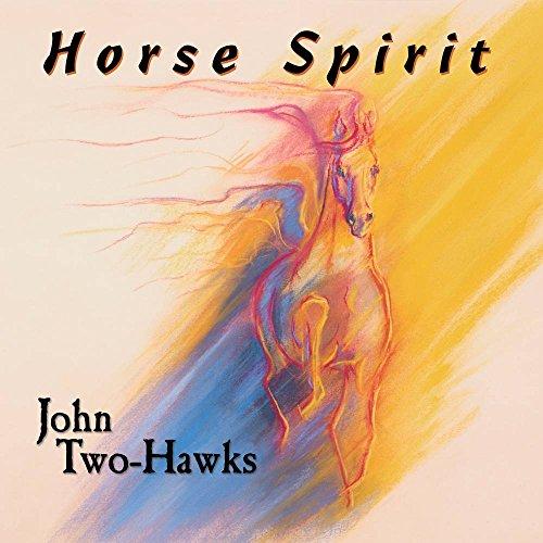 Horse (Spirit Horse Gallery)