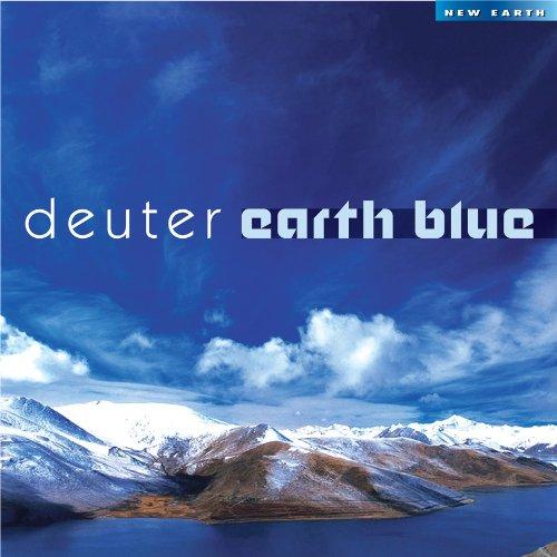 earth-blue