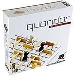 Quoridor Mini (Travel) Strategy Game _ New Box Style