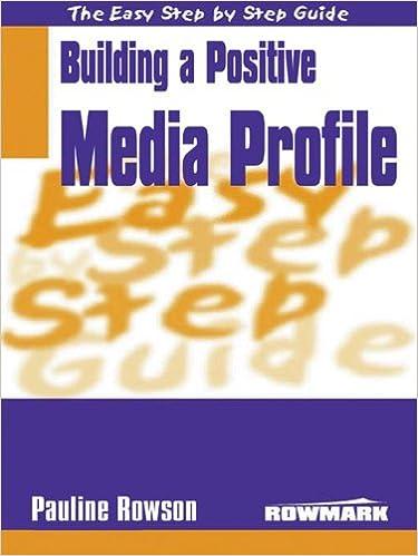 http://wwoewbooks ml/pub/books-database-download-emerging
