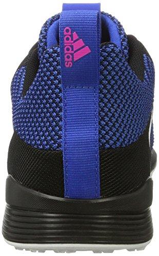 TR para Azul Ace Hombre Adidas Negro de 2 Ftwbla 17 Negbas Nero Tango fútbol Botas 6UxI8xqwH