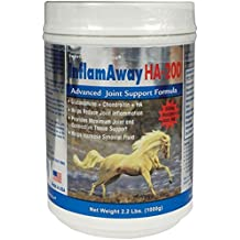 InflamAway HA-200 Equine Joint Support 1.1lb