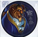 Songs From Beauty & The Beast