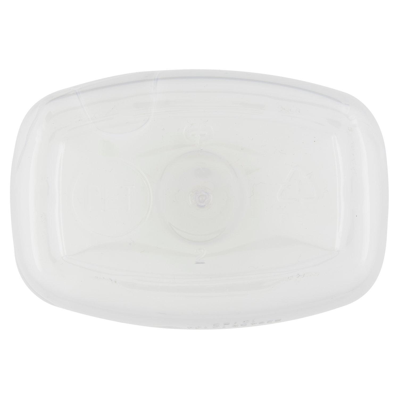 Fabuloso - Suavizante concentrado, hipoalergénica con leche de almendra dulce - 4 unidades de 1 L [4 L]: Amazon.es: Salud y cuidado personal