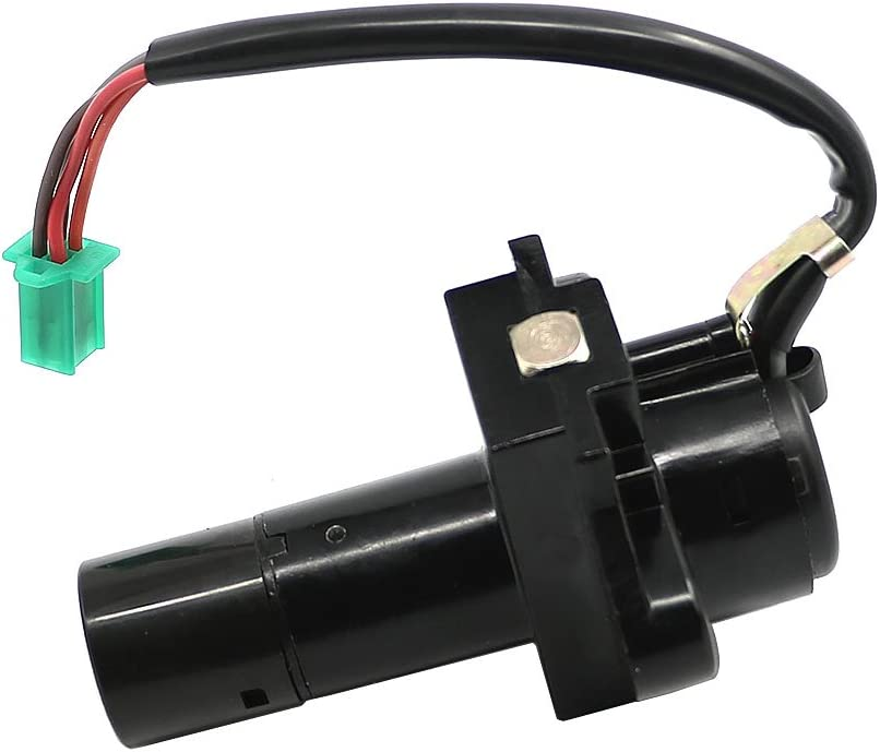 Motorcycle Ignition Starter Switch with 2 Keys For Suzuki GS 1000 1100 450 550 650 750 850 GN250