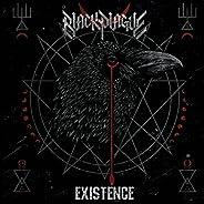 Existence [Explicit]