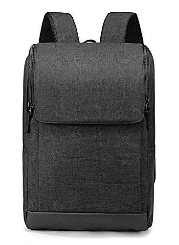 Weekend Shopper Slim Laptop Backpack Business Back Pack