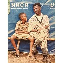 A COEUR OUVERT: Témoignage d'un jeune rwandais, victime collatérale du génocide, Bipolaire, Etudiant en droit au Havre(France). (French Edition)