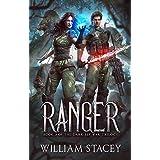 Ranger (The Dark Elf War Book 3)
