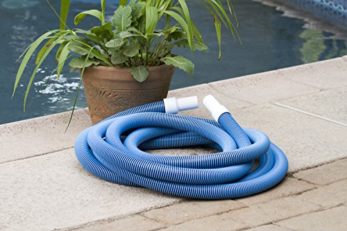Buy suction pool cleaner review