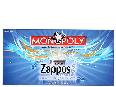monopoly-zapposcom-collectors-edition-by-parker-brothers-usaopoly