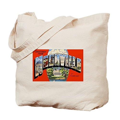 Gift Bags Nashville Tn - 7