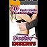 Doctor Inserts... 20 Book Bundle of Forbidden Frolics