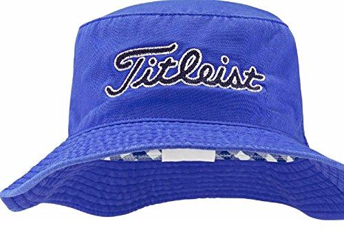 Titleist Needle Point Bucket Hat 2016 (Large X-Large 56c5c599e680