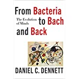 Daniel C. Dennett (Author)   Buy new:   $14.16