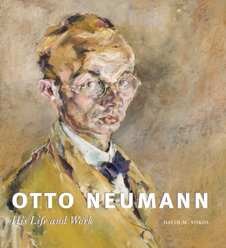 Otto Neumann: His Life and Work