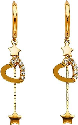 Evereena Silver Beads Bracelet for Girls Tree Leaves Green Enamel Womens Jewelry