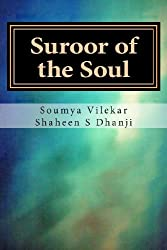 Suroor of the Soul: The ultimate happiness!