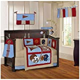 Baby Beddings - Best Reviews Guide