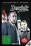 Derrick - Collector's Box Vol. 06 (Folge 76-90) [5 DVDs]