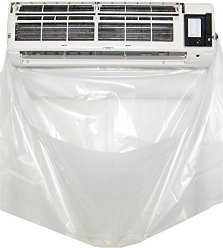 Air Conditioner Cleaning Kit Large Buy Online In Uae
