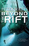 Beyond the Rift, Peter Watts, 1616961252