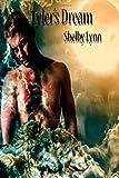Tyler S Dream, Shelby Lynn, 1479119989