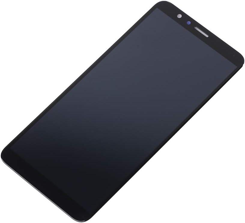 Pantalla Lcd Para Huawei Mate Se / Honor 7x Bnd-al10 Tl10...