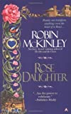 Rose Daughter, Robin McKinley, 0441005837