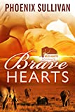 Bargain eBook - Brave Hearts
