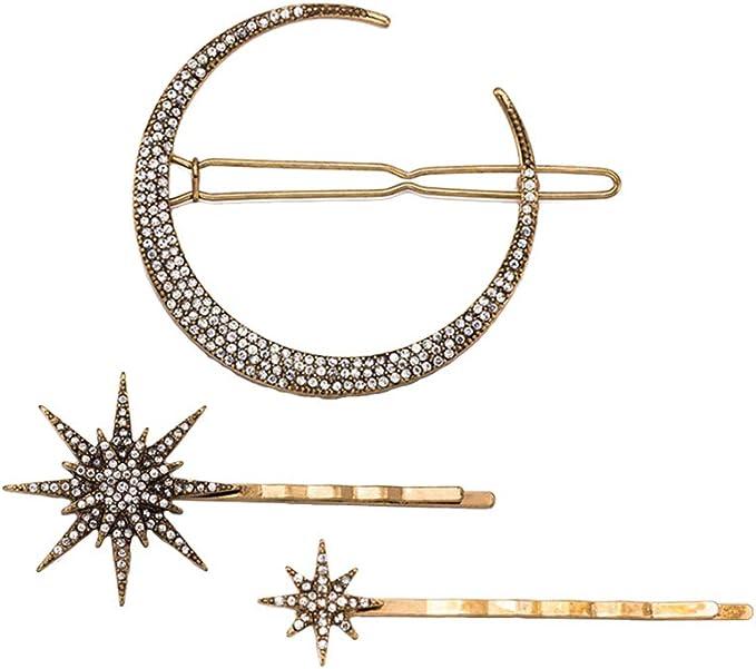 pin de estrella