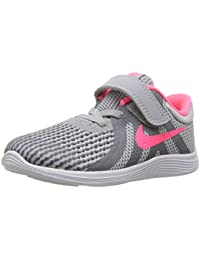 Kids' Revolution 4 (TDV) Running Shoe