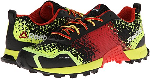 Reebok Men s Wild Extreme Trail Running Shoe - Buy Online in KSA. Shoes  products in Saudi Arabia. See Prices de34de759