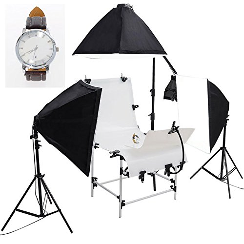 Photo Studio non-creasing 51