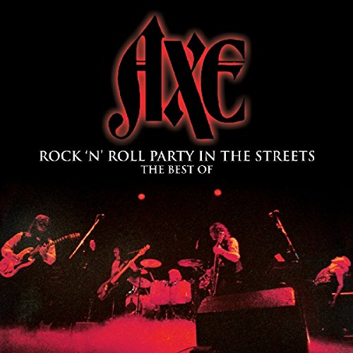 rock-n-roll-party-in-the-streets-the-best-of