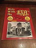 Ride with me on LVT through Allentown, Bethlehem, Easton