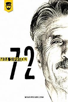 72 por [Sipriano, Moa]