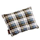 Texsport Travel/Camp Pillow (Assorted, 10-Inch X 20-Inch), Outdoor Stuffs