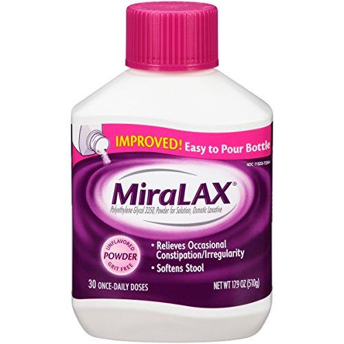 Amazon Com Dulcolax Laxative Tablets 100 Count Health