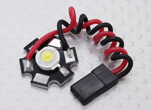 Hobbyking Led Lights in US - 8