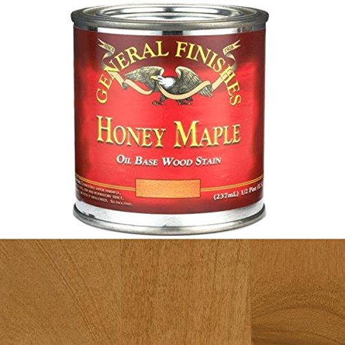honey-maple-oil-stain-1-2-pint