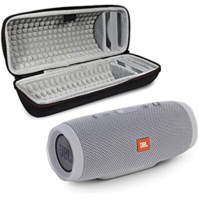 jbl-charge-3-portable-wireless-bluetooth-4