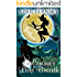 The Centaur's Last Breath (A Brimstone Witch Mystery Book 3)