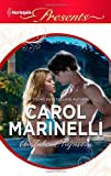 An Indecent Proposition, Carol Marinelli, 0373130597