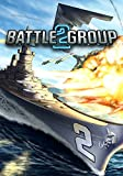 Battle Group 2 [Online Game Code]
