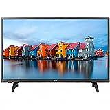 LG LJ400B 28LJ400B-PU 27.5'' 720p LED-LCD TV - 16:9 - HDTV