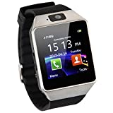 WENHSIN Bluetooth Smart Watch DZ09 Smartwatch Watch Phone Support SIM TF Card