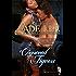Cornered Tigress (The Way of The Tigress, Book 5)